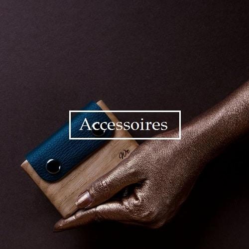 accessoire website