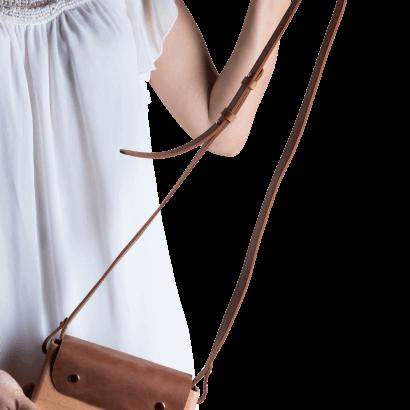 hand-bag-1.png